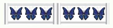 Butterfly Standing Filler