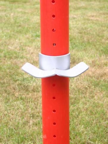 Multidirectional Jump Cup - Metal