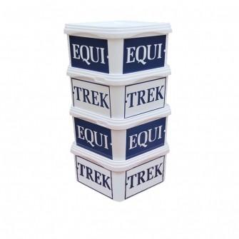 Equi Trek Pyramid Set