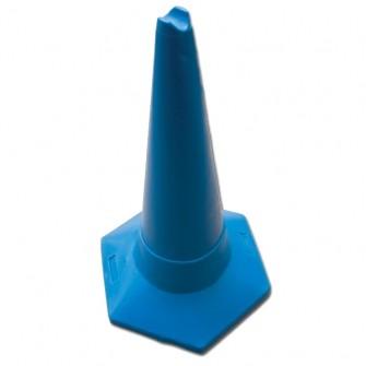750mm Coloured Cones