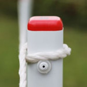 Roping Posts (1.2m)