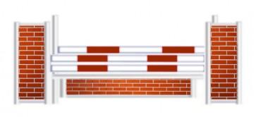 Wall Jump Complex