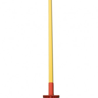 Bending Pole