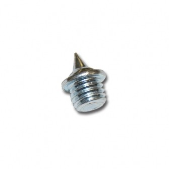 Unistick Pin Attachment
