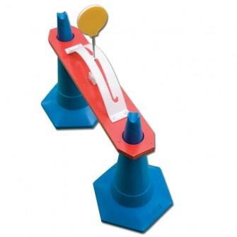 Jousting Practice Set