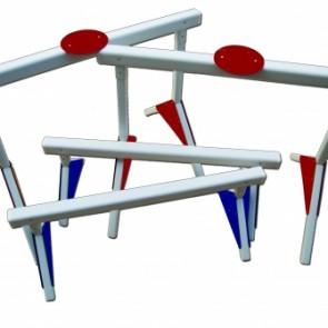 Hurdle Set