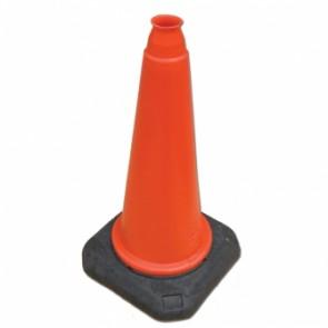 Ball Cone