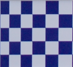 Chequer Board Design