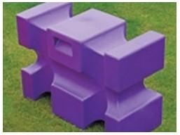 Parallel Block (pair)