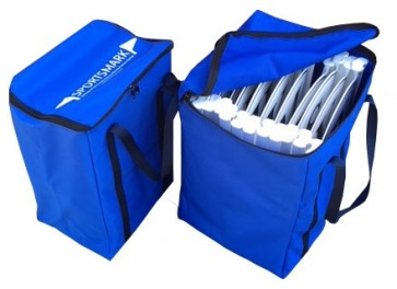 Summit Marker Kit