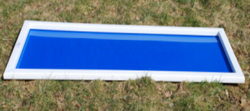 Water Tray 2