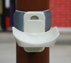FEI Approved Safety Jump Cup With JOL Adapter