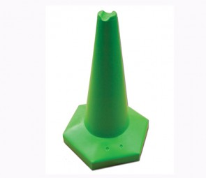 600mm Coloured Cones